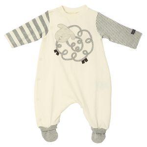 roupa-infantil-macacao-menina-cru-tamanho-infantil-detalhe1-green-by-missako_G6000790-020-1