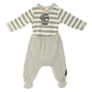 roupa-infantil-conjunto-menina-cinza-tamanho-infantil-detalhe1-green-by-missako_G6000800-530-1