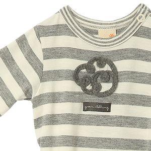 roupa-infantil-conjunto-menina-cinza-tamanho-infantil-detalhe2-green-by-missako_G6000800-530-1