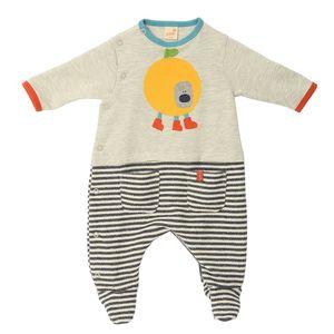 roupa-infantil-macacao-menino-cinza-tamanho-infantil-detalhe1-green-by-missako_G6000720-530-1