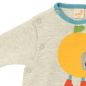 roupa-infantil-macacao-menino-cinza-tamanho-infantil-detalhe2-green-by-missako_G6000720-530-1