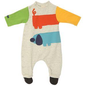 roupa-infantil-macacao-menino-cinza-tamanho-infantil-detalhe1-green-by-missako_G6000730-530-1