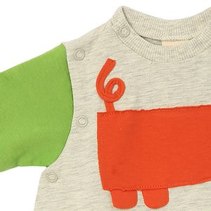 roupa-infantil-macacao-menino-cinza-tamanho-infantil-detalhe2-green-by-missako_G6000730-530-1