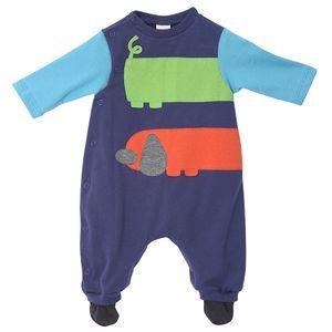 roupa-infantil-macacao-menino-azul-tamanho-infantil-detalhe1-green-by-missako_G6000730-700-1