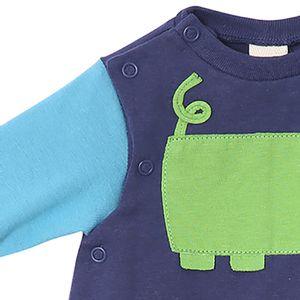 roupa-infantil-macacao-menino-azul-tamanho-infantil-detalhe2-green-by-missako_G6000730-700-1