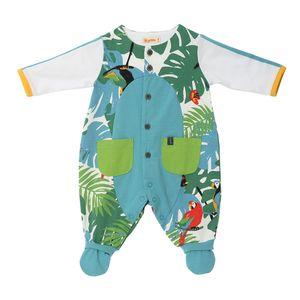 roupa-infantil-macacao-menino-azul-tamanho-infantil-detalhe1-green-by-missako_G6000740-700-1