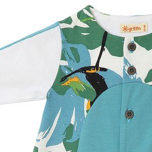 roupa-infantil-macacao-menino-azul-tamanho-infantil-detalhe2-green-by-missako_G6000740-700-1