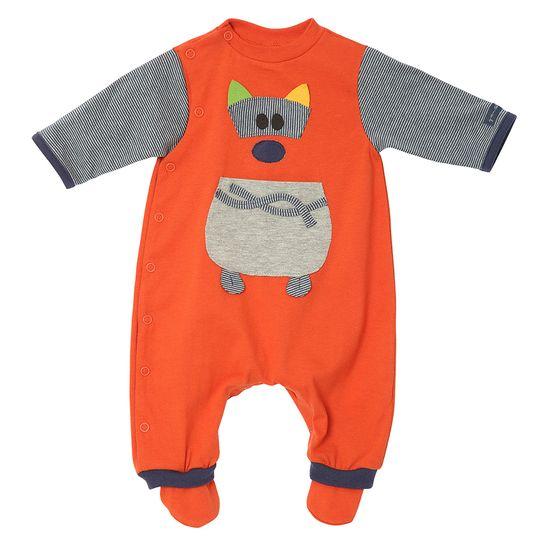 roupa-infantil-macacao-menino-laranja-tamanho-infantil-detalhe1-green-by-missako_G6000750-400-1