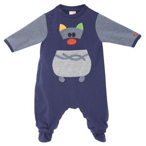 roupa-infantil-macacao-menino-azul-tamanho-infantil-detalhe1-green-by-missako_G6000750-700-1