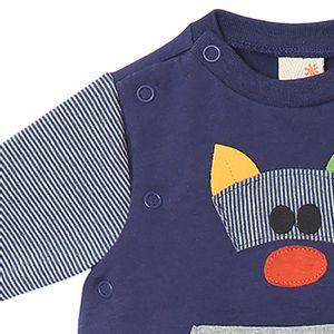 roupa-infantil-macacao-menino-azul-tamanho-infantil-detalhe2-green-by-missako_G6000750-700-1