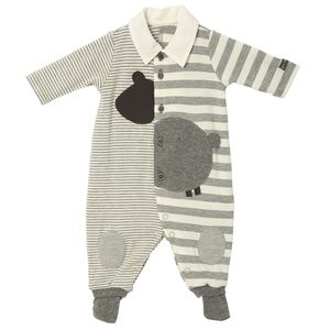 roupa-infantil-macacao-menino-cinza-tamanho-infantil-detalhe1-green-by-missako_G6000780-530-1