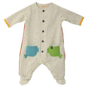 roupa-infantil-macacao-menino-cinza-tamanho-infantil-detalhe1-green-by-missako_G6000760-530-1