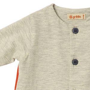 roupa-infantil-macacao-menino-cinza-tamanho-infantil-detalhe2-green-by-missako_G6000760-530-1