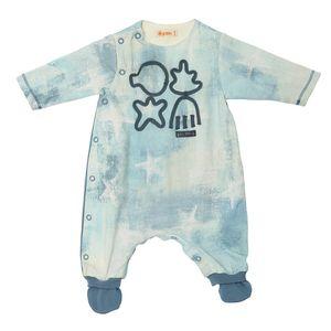 roupa-infantil-macacao-menino-azul-tamanho-infantil-detalhe1-green-by-missako_G6000810-730-1