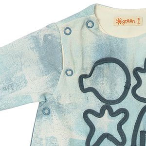 roupa-infantil-macacao-menino-azul-tamanho-infantil-detalhe2-green-by-missako_G6000810-730-1