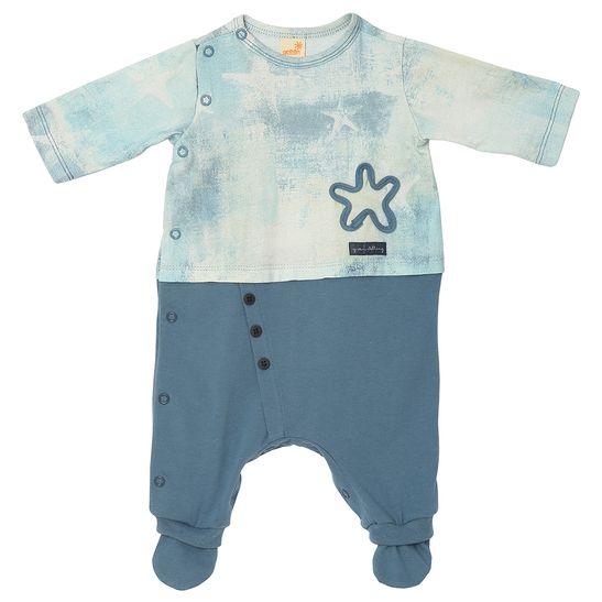 roupa-infantil-macacao-menino-azul-tamanho-infantil-detalhe1-green-by-missako_G6000820-700-1