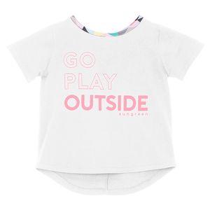 roupa-infantil-camiseta-menina-branco-tamanho-infantil-detalhe1-green-by-missako_G6000307-010-1