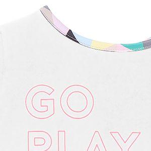 roupa-infantil-camiseta-menina-branco-tamanho-infantil-detalhe2-green-by-missako_G6000307-010-1