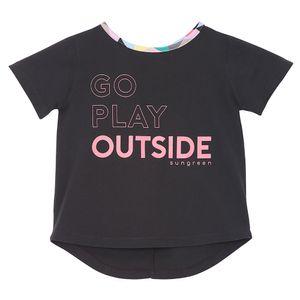 roupa-infantil-camiseta-menina-chumbo-tamanho-infantil-detalhe1-green-by-missako_G6000307-560-1