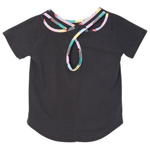 roupa-infantil-camiseta-menina-chumbo-tamanho-infantil-detalhe1-green-by-missako_G6000307-560-2