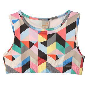 roupa-infantil-top-menina-rosa-tamanho-infantil-detalhe1-green-by-missako_G6000317-150-1