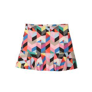 roupa-infantil-saia-menina-rosa-tamanho-infantil-detalhe1-green-by-missako_G6000327-150-1
