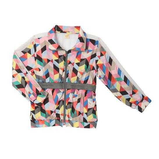 roupa-infantil-jaqueta-menina-rosa-tamanho-infantil-detalhe1-green-by-missako_G6000337-150-1