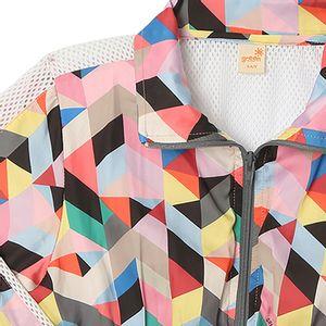 roupa-infantil-jaqueta-menina-rosa-tamanho-infantil-detalhe2-green-by-missako_G6000337-150-1
