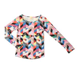 roupa-infantil-camiseta-menina-rosa-tamanho-infantil-detalhe1-green-by-missako_G6000347-150-1