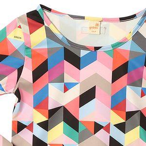 roupa-infantil-camiseta-menina-rosa-tamanho-infantil-detalhe2-green-by-missako_G6000347-150-1