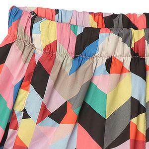 roupa-infantil-short-menina-rosa-tamanho-infantil-detalhe2-green-by-missako_G6000357-150-1