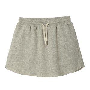 roupa-infantil-saia-menina-cinza-tamanho-infantil-detalhe1-green-by-missako_G6000377-550-1