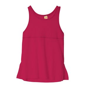 roupa-infantil-regata-menina-rosa-tamanho-infantil-detalhe1-green-by-missako_G6000387-150-1