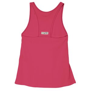 roupa-infantil-regata-menina-rosa-tamanho-infantil-detalhe1-green-by-missako_G6000387-150-2