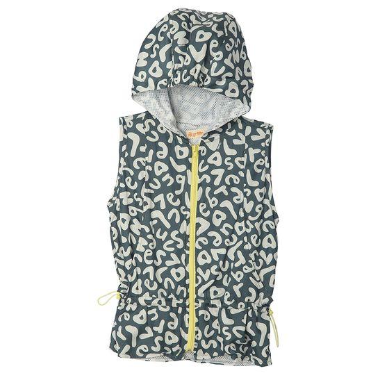 roupa-infantil-colete-menina-azul-tamanho-infantil-detalhe1-green-by-missako_G6000397-770-1