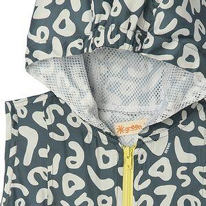 roupa-infantil-colete-menina-azul-tamanho-infantil-detalhe2-green-by-missako_G6000397-770-1