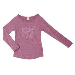 roupa-infantil-camiseta-menina-rosa-tamanho-infantil-detalhe1-green-by-missako_G6000417-150-1