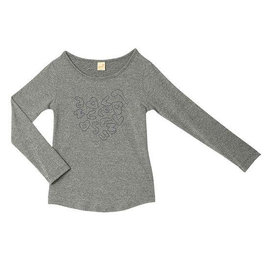 roupa-infantil-camiseta-menina-cinza-tamanho-infantil-detalhe1-green-by-missako_G6000417-550-1
