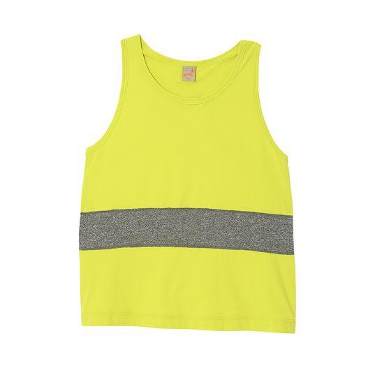 roupa-infantil-regata-menina-amarelo-tamanho-infantil-detalhe1-green-by-missako_G6000427-300-1