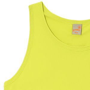 roupa-infantil-regata-menina-amarelo-tamanho-infantil-detalhe2-green-by-missako_G6000427-300-1