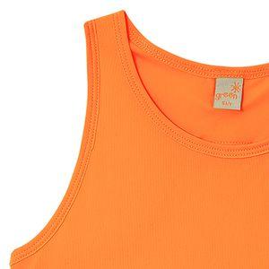 roupa-infantil-regata-menina-laranja-tamanho-infantil-detalhe2-green-by-missako_G6000427-400-1