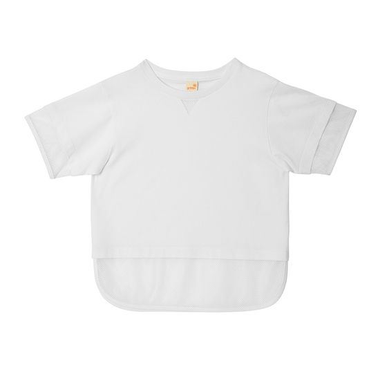 roupa-infantil-camiseta-menina-branco-tamanho-infantil-detalhe1-green-by-missako_G6000437-010-1