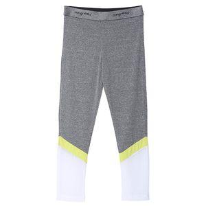 roupa-infantil-calca-menina-cinza-tamanho-infantil-detalhe1-green-by-missako_G6000447-550-1