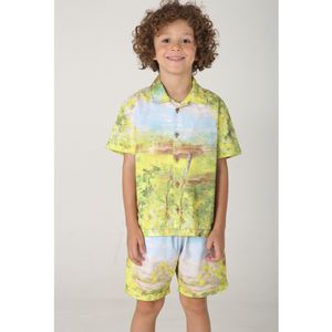 roupa-infantil-menino-camisa-bermuda-paisagem-green-by-missako-G6001824-01
