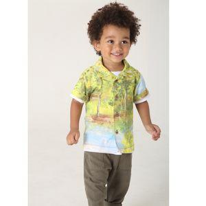 roupa-infantil-menino-camisa-paisagem-toddler-green-by-missako-G6001642-Frente