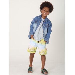 roupa-infantil-menino-camiseta-sol-bermuda-paisagem-G6001884-G6001844