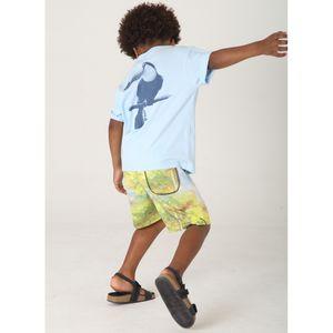 roupa-infantil-menino-bermuda-paisagem-amarela-green-by-missako-G6001844-300-02