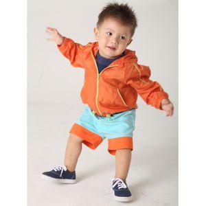 roupa-infantil-menino-casaco-corta-vento-laranja-toddler-green-by-missako-G6001732-400-01