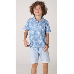 roupa-infantil-menino-camisa-polo-hawai-azul-green-by-missako-G6001934-G8002215-01