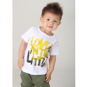 roupa-infantil-menino-conjunto-paisagem-verde-G6001652-600-01